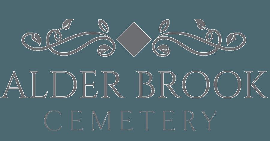 Alder Brook Cemetery